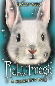 Rabbitmagic-Animal-Magic-Webb-Holly-Very-Good-Book