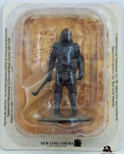 Figurine-Seigneur-des-Anneaux-Orc-du-Mordor-EAGLEMOSS