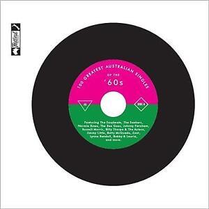 100-GREATEST-AUSTRALIAN-SINGLES-VARIOUS-ARTISTS-4-CD-NEW