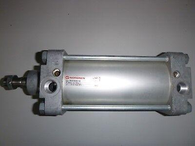 Das Beste Norgren Ra/8100/m/125 Business & Industrie Antrieb, Motor & Getriebe
