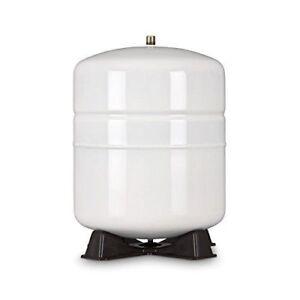 Vorratstank-fuer-Umkehr-Osmoseanlagen-Wassertank-12-Liter-Tankhahn