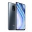 Xiaomi-Redmi-Note-9-Pro-6GB-128GB-6-67-034-64MP-NFC-Smartphone-Global-Version miniatura 13