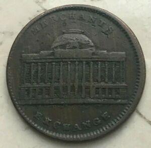 1837-Hard-Times-Token-Merchant-Exchange-New-York-Joint-Stock