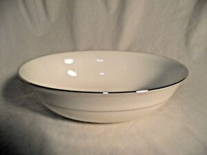 Ralph-Lauren-Normandy-9-3-8-034-Oval-Vegetable-Bowl
