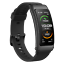 Huawei-TalkBand-B6-Width-Bluetooth-Smart-Bracelet-Sports-Wristbands-Touch-AMOLED thumbnail 28