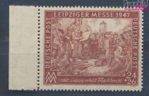 Aliados-ocupacion-conj-edicion-941II-B-Z-examinado-marca-de-agua-Nivele-7578102
