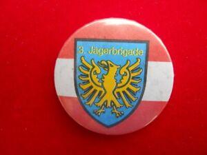 Pin-Abzeichen-OBH-Bundesheer-2