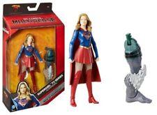 Mattel DC Comics Multiverse Supergirl Figure