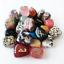 25-Pcs-Multi-Mix-Stone-Spritual-Rune-Set-Natural-Healing-Crystal-Tumble-Gemstone thumbnail 1