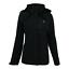 Reebok-Women-039-s-Softshell-System-Jacket thumbnail 6