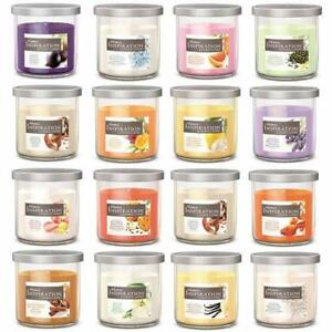 Yankee-Candle-Home-Inspiration-Mini-Tumbler-Variety-ADD-3-TO-BASKET-FOR-OFFER