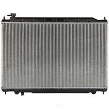 Spectra Premium CU2578 Complete Radiator for Nissan Murano