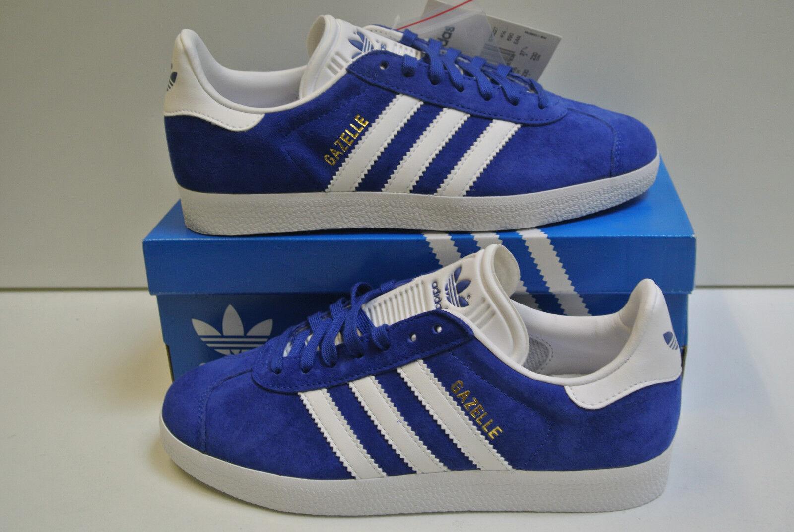 Adidas Gazelle Gr. wählbar  Neu & OVP S76227