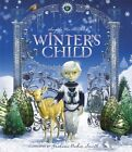 Winter's Child by Angela McAllister (Paperback, 2014)