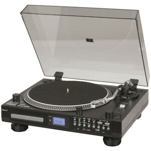 Turntable-with-CD-Player-amp-USB-SD-Record-To-USB-SD-Bluetooth