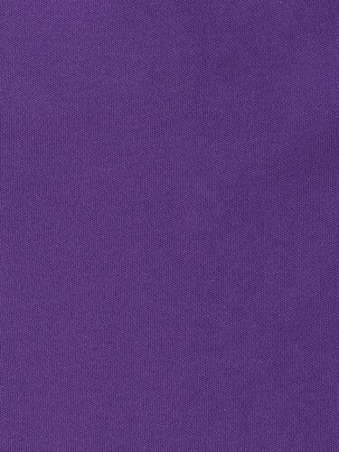 Wonder Nation Boys Purple School Uniform Short Sleeve Polo Shirt 10-12 Large
