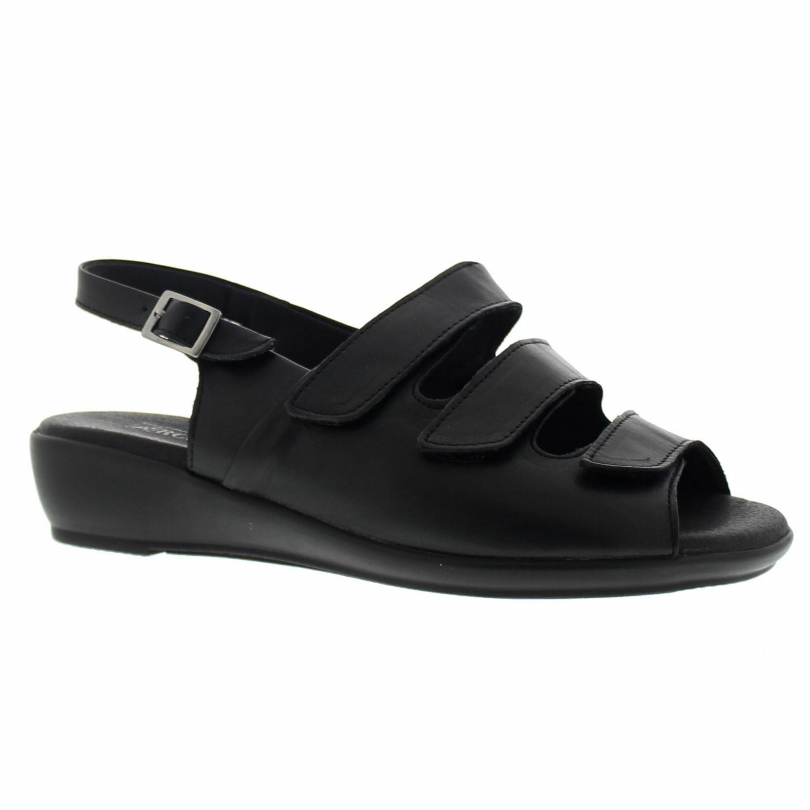 Arcopedico Arcopedico Arcopedico damen Sandal 3 Leather Sandals 035329