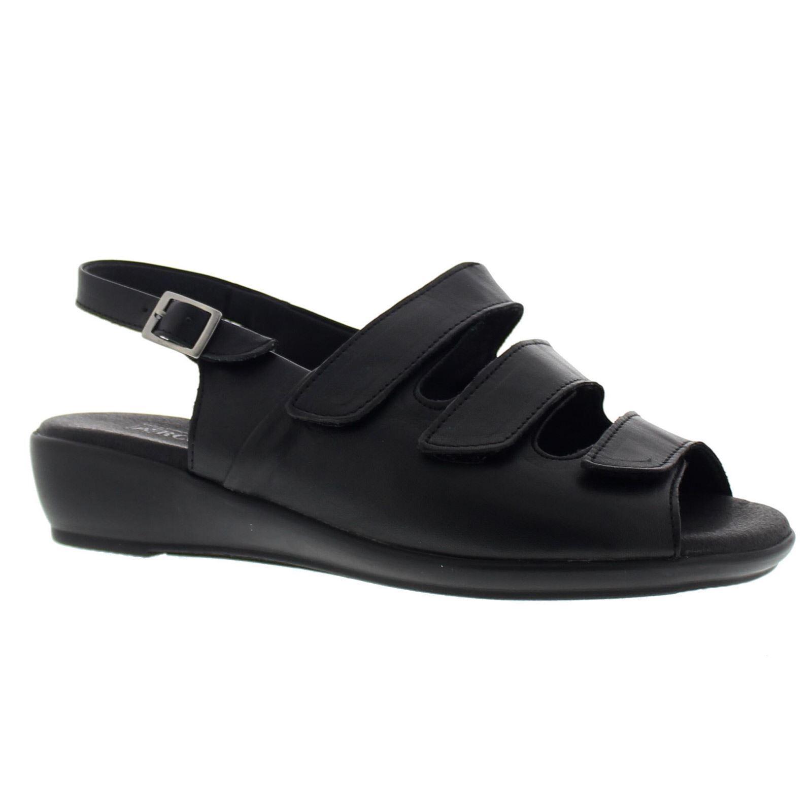 Arcopedico damen Sandal 3 Leather Sandals