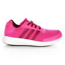 adidas element refine tricot w running women 39 s shoes size. Black Bedroom Furniture Sets. Home Design Ideas