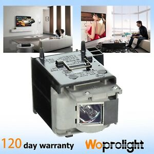 for Benq 5J.J4J05.001 Replacement Premium Quality Projector Lamp for Benq SH910 Projector by WoProlight