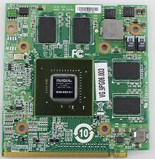 Acer Aspire 6930 6930G 6930ZG scheda video VGA board Nvidia card VG.9PG06.003