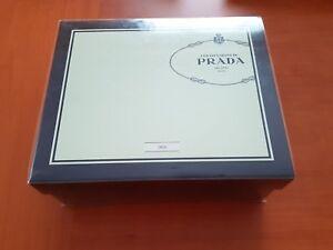 Prada-Iris-Eau-de-Parfum-110ml-Set-Regalo-Nuevo-Original