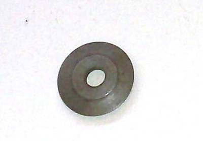 KRC-1204,KLUHSMAN RACING Replacement Cutter Wheel for Oil Filter Inspection Tool