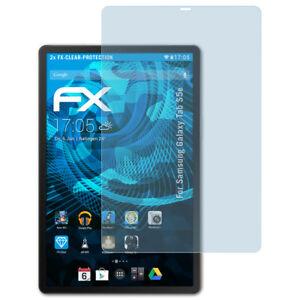 atFoliX-2x-Pellicola-Protettiva-per-Samsung-Galaxy-Tab-S5e-chiaro