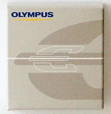 GENUINE OLYMPUS ME-1 Magnifier Eyecup (BRAND NEW IN BOX)