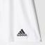 adidas-Parma-16-Short-kurze-Sporthose-Trikothose-mit-oder-ohne-Innenslip Indexbild 7