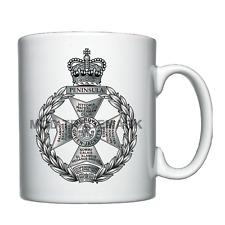 The Royal Green Jackets Personalised Mug / Cup * RGJ