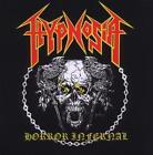 Horror Infernal von Hypnosia (2012)