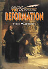 The Reformation by Christine Hatt (Hardback, 2002)