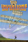 Inventions and Inventors by Darren Sechrist (Paperback, 2009)