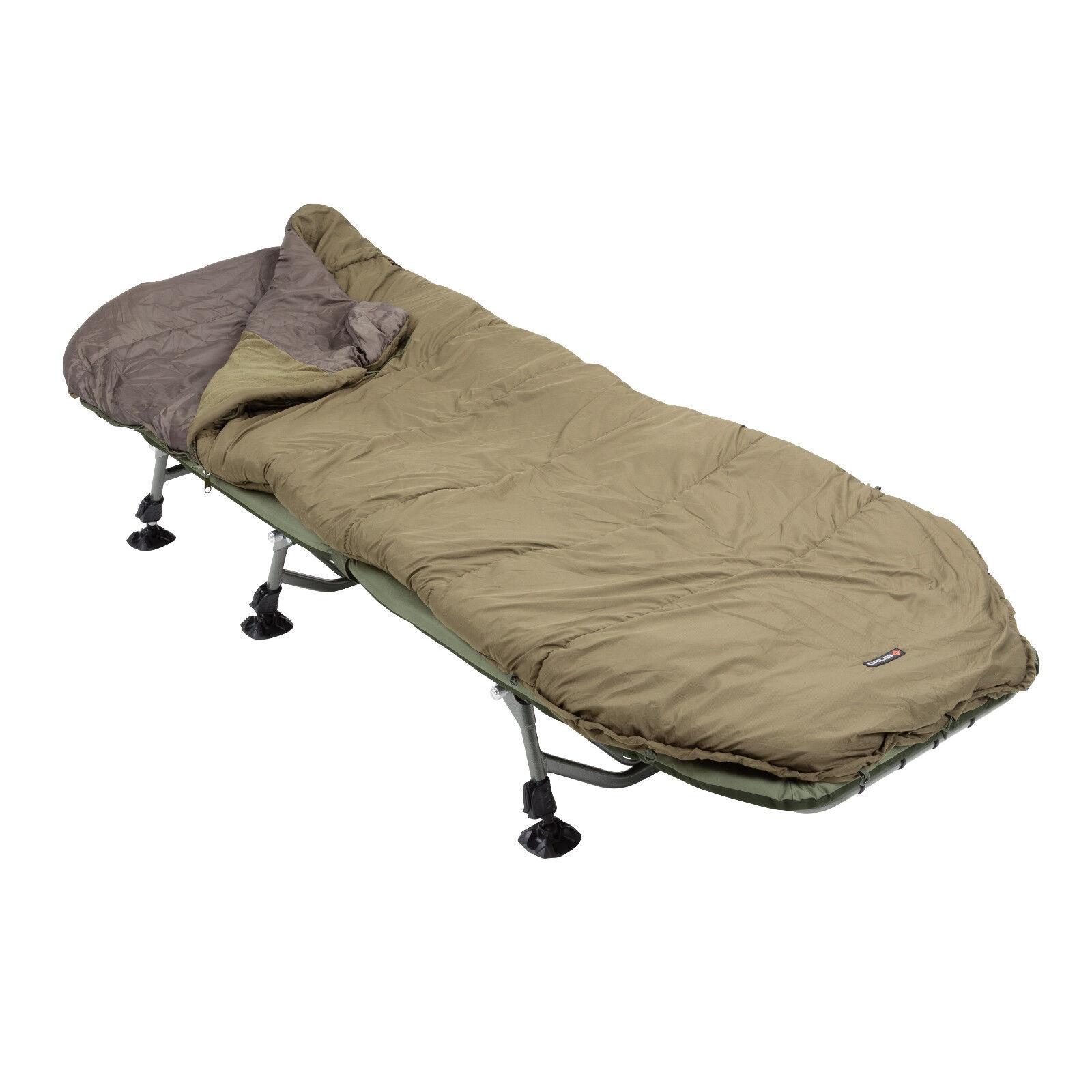 Chub outkast sleeping bag 1404655 saco de dormir dormir saco sleepingbag