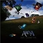 Arena - Ten Years On (1995-2005, 2006)