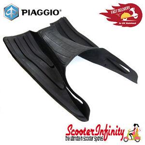 Floormat-Floorboard-Protection-PIAGGIO-Black-Vespa-GTS-Super-GTV-GT-60-GT-GT-L