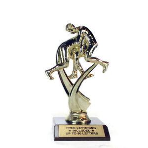 Wrestling-Trophy-2-2-Wrestlers-Takedown-Desktop-Series-Free-Lettering