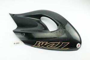 Yamaha-TDM-850-4TX-Bj-2002-Seitenteil-Abdeckung-Verkleidung-L10000126