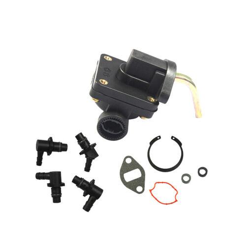 Pompe à Carburant 47 559 11-S pour Kohler K241 K301 K321 K341 M10 M12 M14 M16 HP moteurs