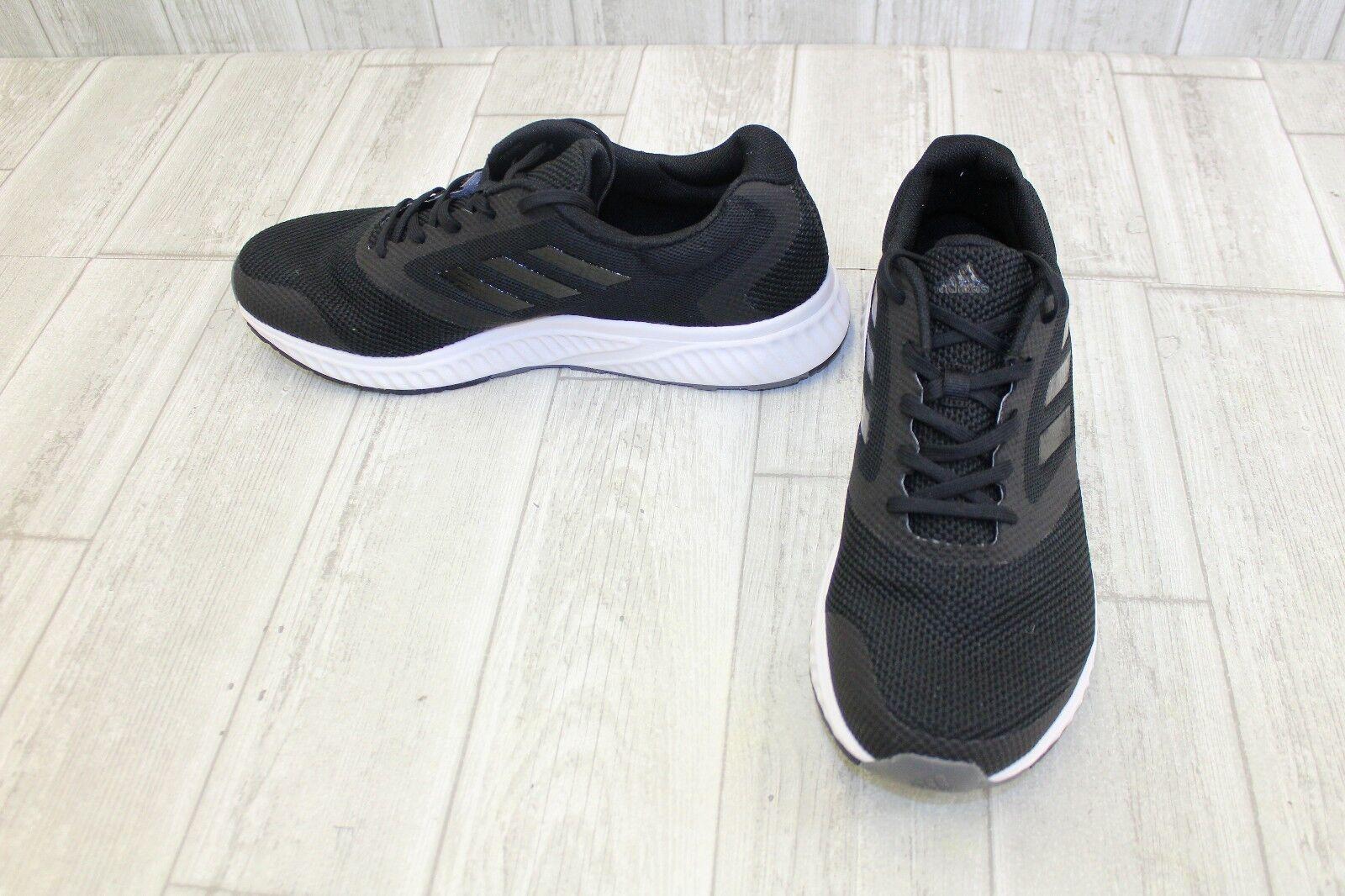 Adidas Edge Racer Shoes Hombre Hombre Shoes comodo Wild Casual Shoes 034265
