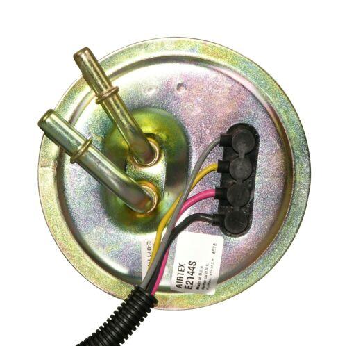 Airtex Fuel Pump Sender E2144S-H For Ford Mazda Explorer Navajo 1991-1994