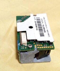 Motorola Symbol 20-83080-11 Standard Range Scan Engine