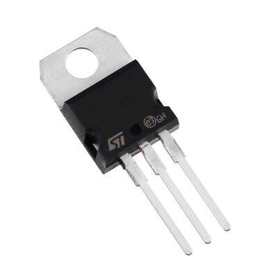 BAT43 Silicon Diode-Case DO35 marque STMicroelectronics