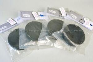Brand New Rear Cap For Rollei/Rolleiflex 6000 6008 6008AF HY6.2 #87005