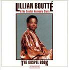 The Gospel Book by Lillian Boutt' (CD, Jul-2011, Blues Beacon)