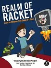 Realm of Racket von David Van Horn, Matthias Felleisen und Conrad Barski (2013, Taschenbuch)
