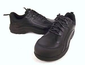 Keuka-Tillman-Suregrip-Anti-Slip-Steel-Toe-Work-Trainers-Safety-Shoes-C5-WT5