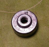 16 Ga 16 Caliber Matrix For Russian Crimping Tool
