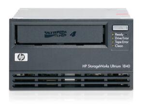 HP ULTRIUM 4-SCSI DRIVERS FOR MAC DOWNLOAD